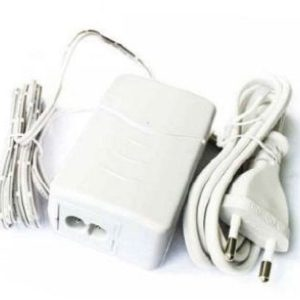 CABLE-DE-CORRIENTE-BLANCO-110V--PARA-PLOTTER-CAMEO