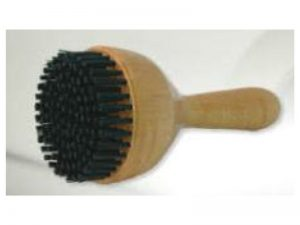 Cepillo rivet brush 3¨x1-3 para instalacion en superficies rugosas