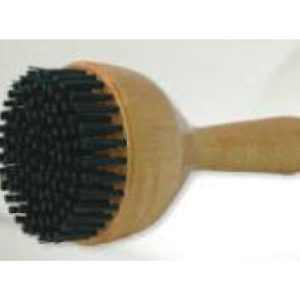 cepillo-rivet-brush-3x1-3-para-instalacion-en-superficies-rugosas